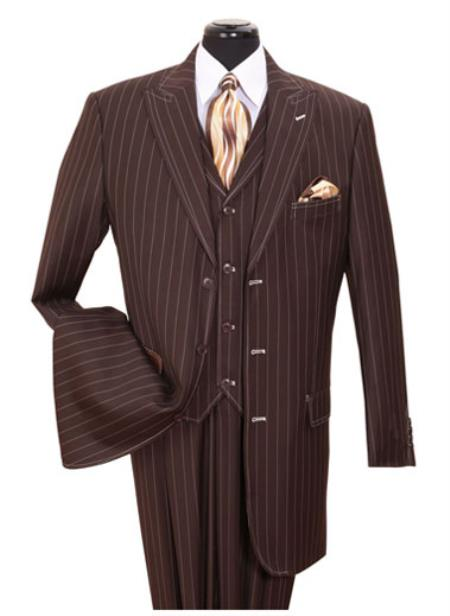 Mens-Brown-Gangster-Suit-24393.jpg