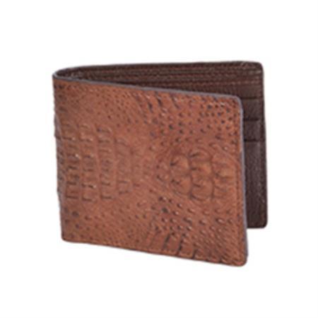 Mens-Brown-Gator-Skin-Wallet-18364.jpg