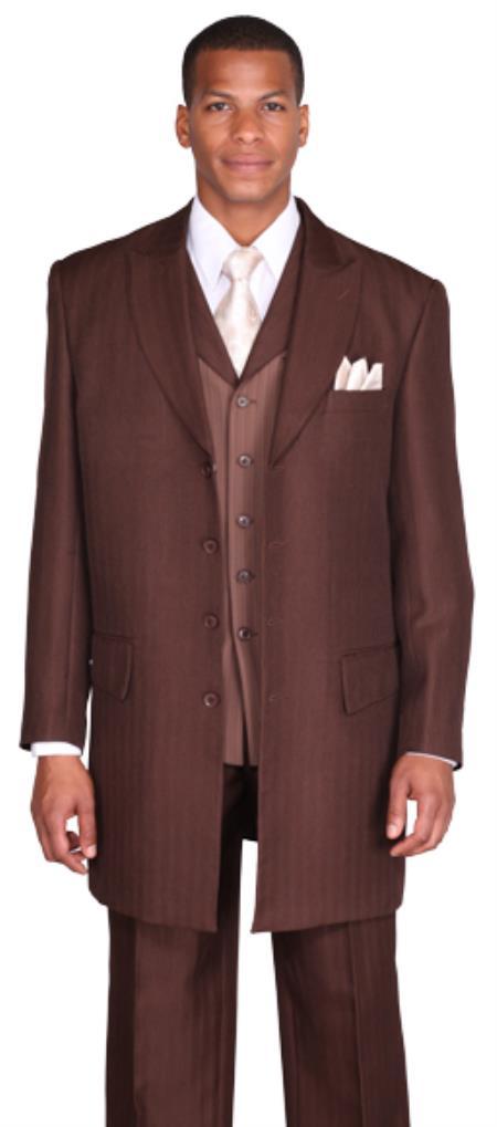 Mens-Brown-Jacket-18765.jpg