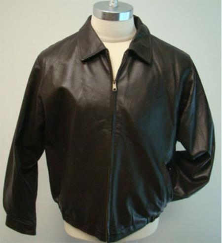 Mens-Brown-Leather-Bomber-Jacket-25818.jpg