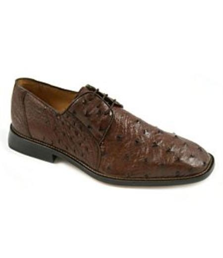 Mens-Brown-Leather-Shoes-1907.jpg