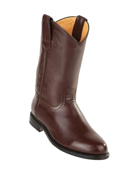 Mens-Brown-Leather-Sole-Boots-32406.jpg