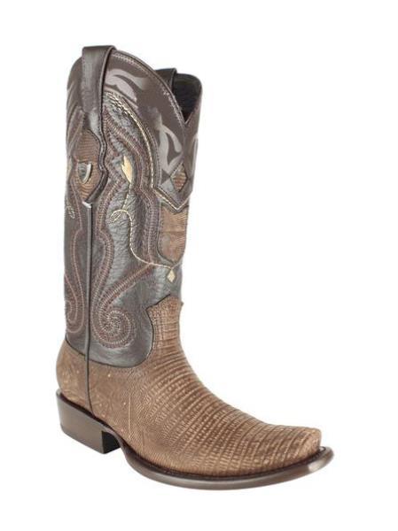 Mens-Brown-Lizard-Skin-Boots-32438.jpg