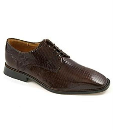 Mens-Brown-Lizard-Skin-Shoes-1906.jpg