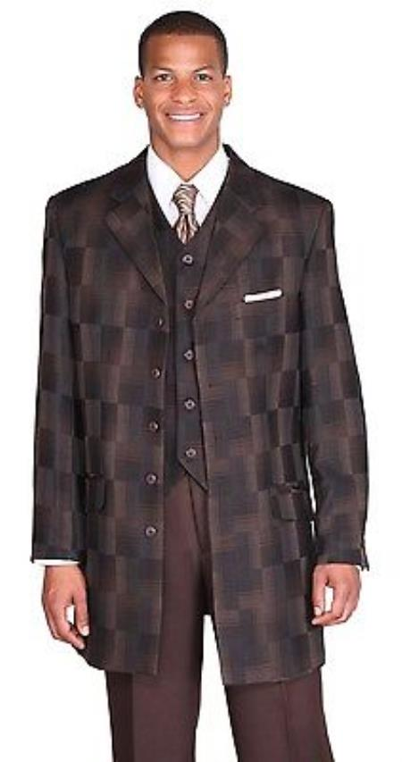Mens-Brown-Long-Length-Jacket-18656.jpg