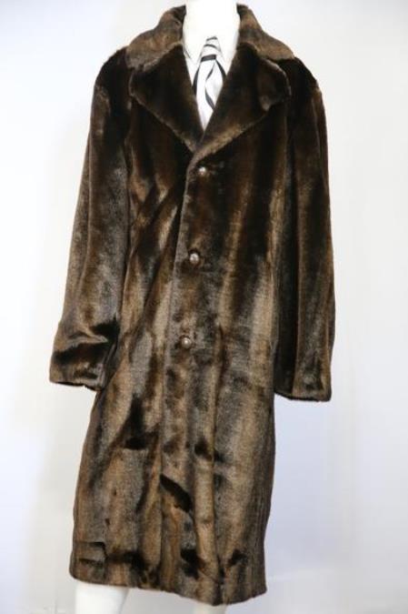 Mens-Brown-Long-Zoot-Suit-38761.jpg