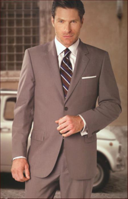 Mens-Brown-Mantoni-Suit-20632.jpg