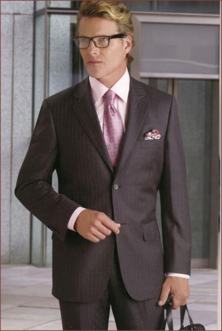 Mens-Brown-Mantoni-Suit-20637.jpg