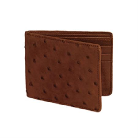 Mens-Brown-Ostrich-Wallet-18359.jpg