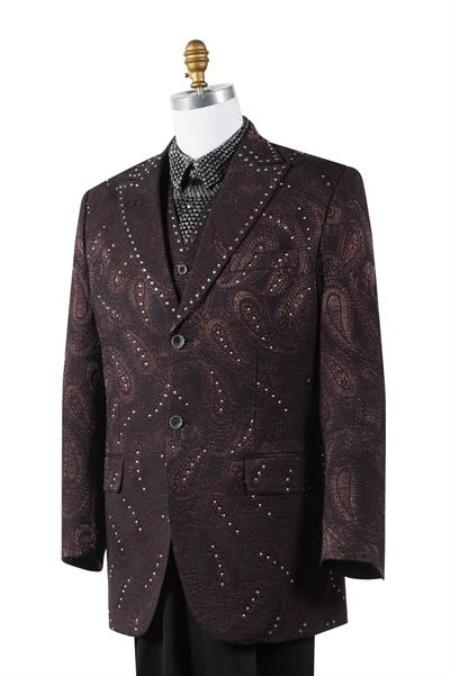 Mens-Brown-Paisley-Suit-23654.jpg