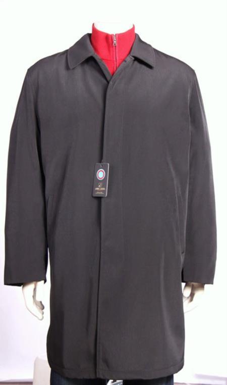 Mens-Brown-Rain-Coat-25278.jpg