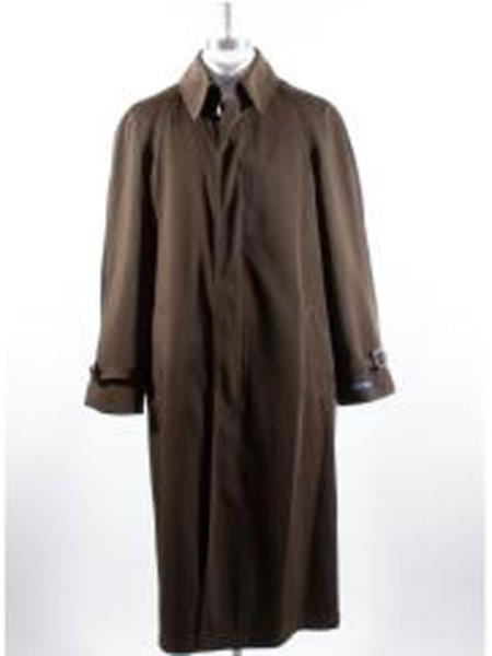 Mens-Brown-Rain-Coat-25758.jpg