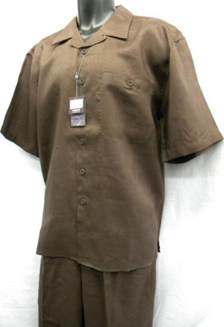 Mens-Brown-Short-Shirt-25354.jpg