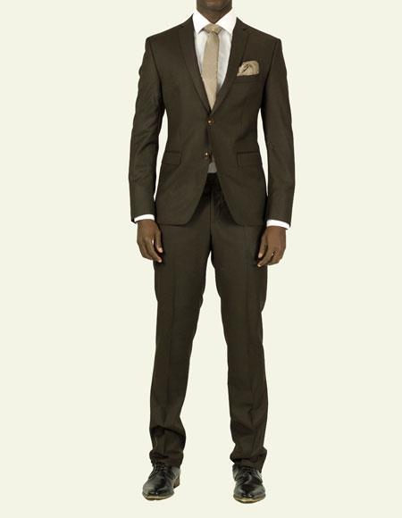 Mens-Brown-Single-Breasted-Suit-33654.jpg