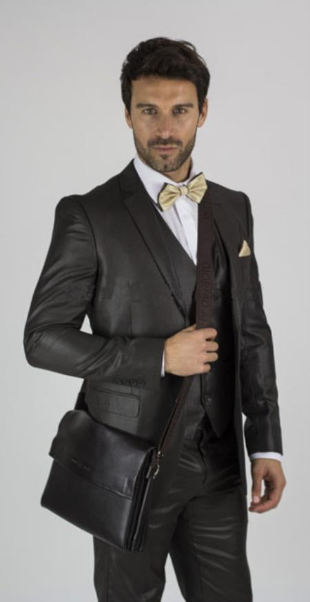 Mens-Brown-Slim-Fit-Suit-25782.jpg