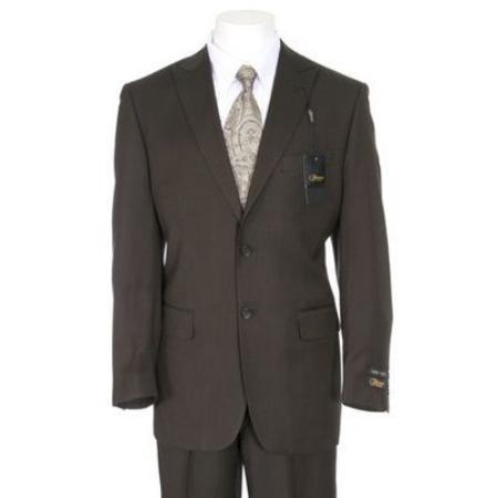 Mens-Brown-Slim-Fit-Suit-5526.jpg
