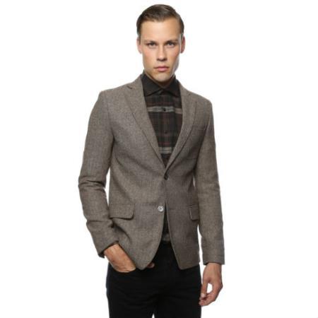 Mens-Brown-Sportcoat-24717.jpg