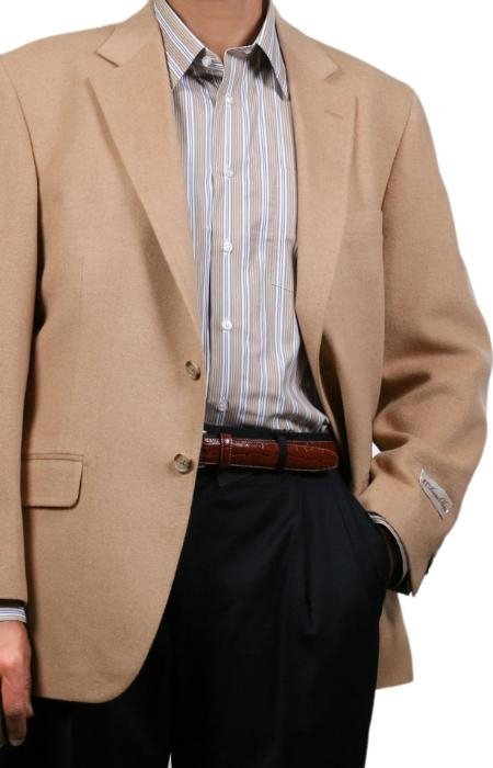 Mens-Brown-Sportcoat-6583.jpg