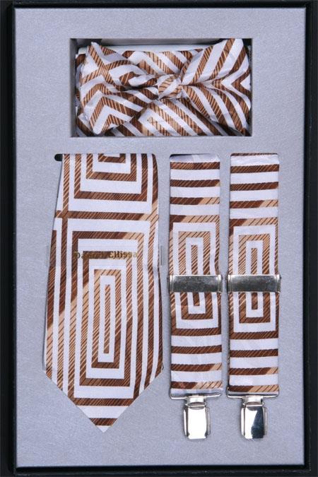 Mens-Brown-Suspender-Set-12752.jpg