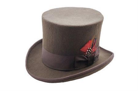 Mens-Brown-Top-Hat-25280.jpg