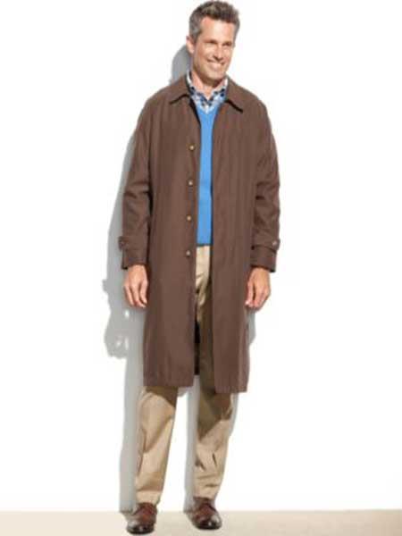 Mens-Brown-Trench-Coat-22283.jpg