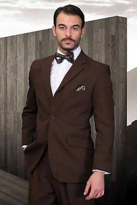 Mens-Brown-Two-Buttons-Suit-18840.jpg