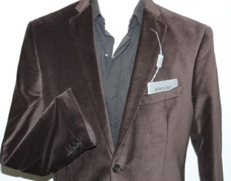 Mens-Brown-Velvet-Blazer-25489.jpg