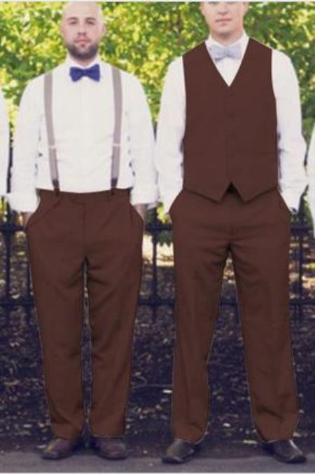Mens-Brown-Vest-Set-23624.jpg