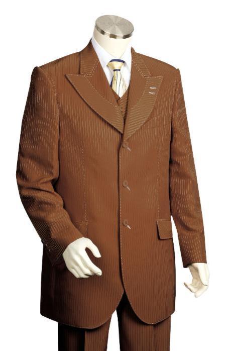 Mens-Brown-Vested-Suit-8853.jpg