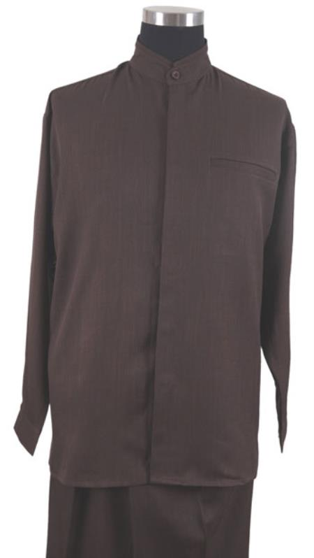 Mens-Brown-Walking-Suit-24528.jpg