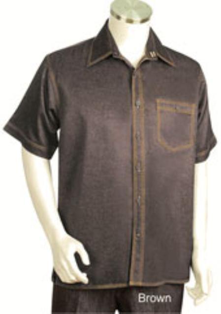 Mens-Brown-Walking-Suit-9332.jpg