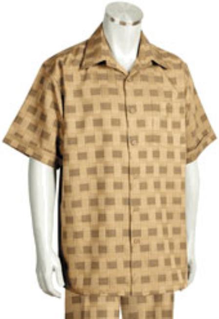 Mens-Brown-Walking-Suit-9390.jpg