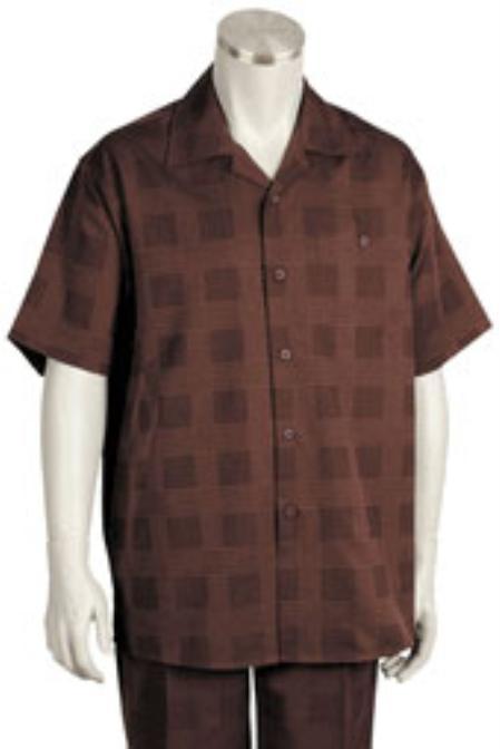 Mens-Brown-Walking-Suit-9405.jpg