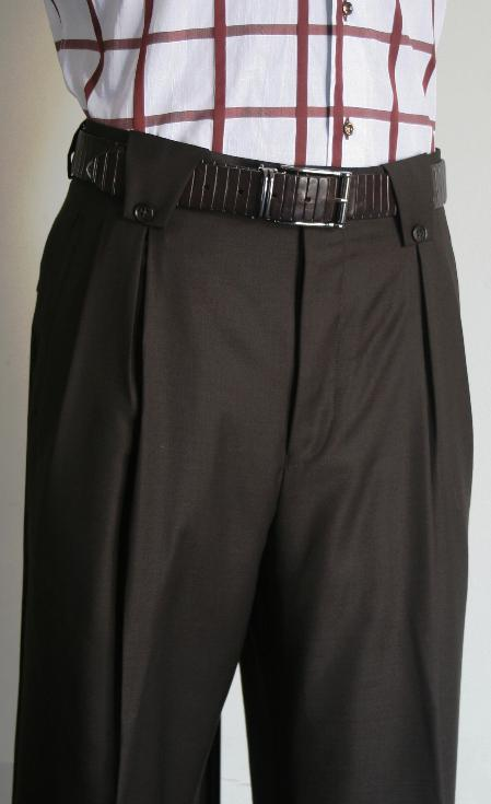 Mens-Brown-Wide-Leg-Pants-11288.jpg
