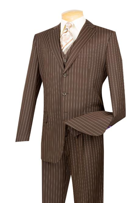 Mens-Brown-With-Cream-Suit-7297.jpg