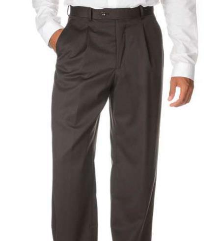 Mens-Brown-Wool-Dress-Pants-24333.jpg