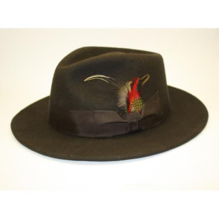 Mens-Brown-Wool-Fedora-Hat-19643.jpg