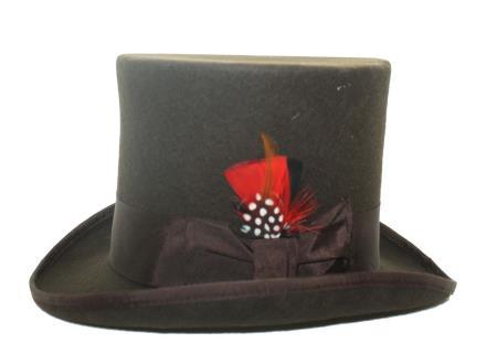 Mens-Brown-Wool-Hat-17455.jpg