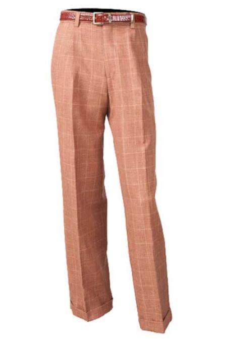 Mens-Brown-Wool-Pant-27050.jpg