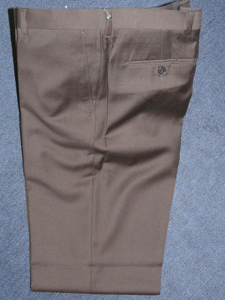 Mens-Brown-Wool-Pants-10446.jpg