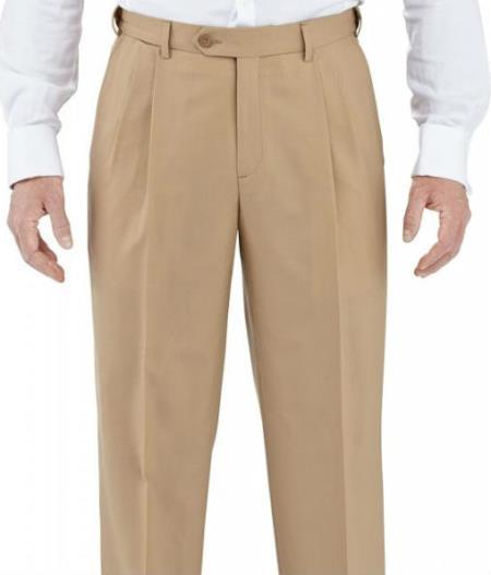 Mens-Brown-Wool-Pants-23706.jpg