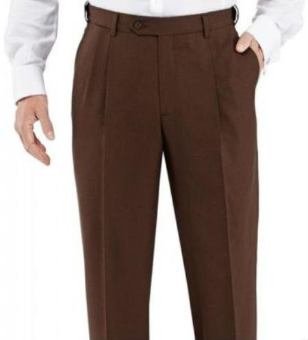 Mens-Brown-Wool-Pants-23710.jpg