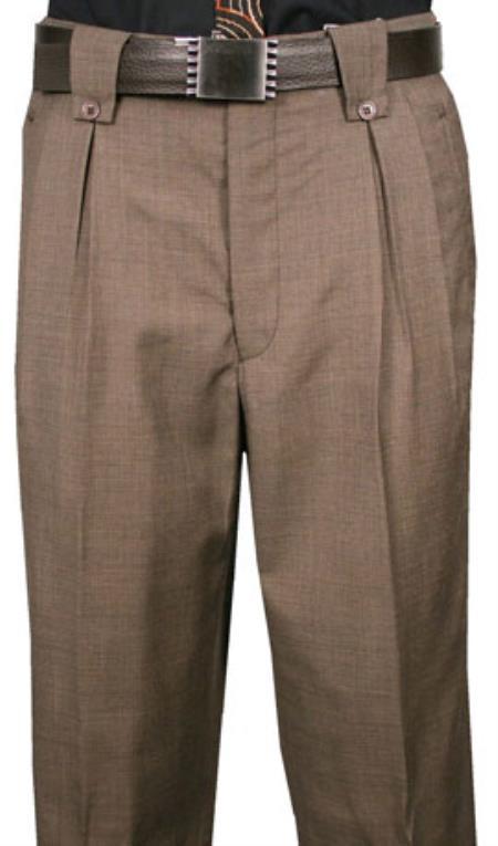 Mens-Brown-Wool-Pants-25377.jpg
