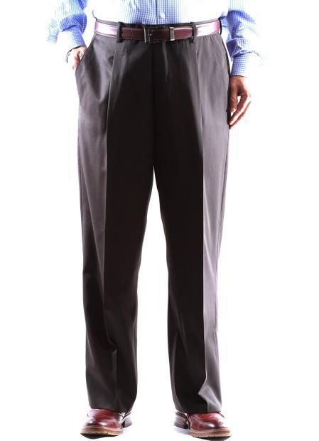 Mens-Brown-Wool-Pants-32878.jpg