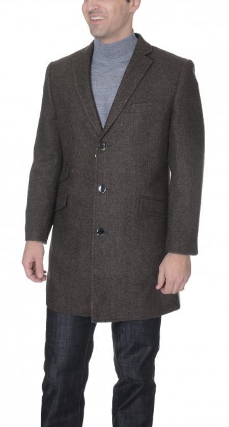 Mens-Brown-Wool-Topcoat-28164.jpg