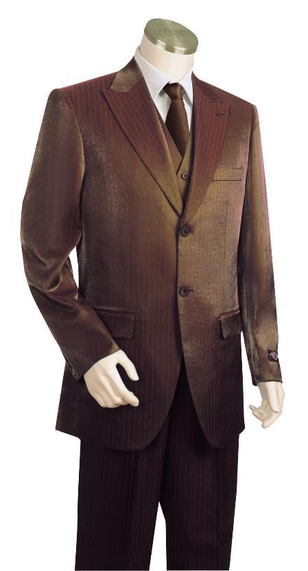 Mens-Brown-Zoot-Suit-8816.jpg
