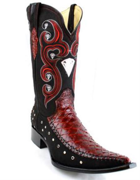 Mens-Brown-with-Red-Boot-24936.jpg