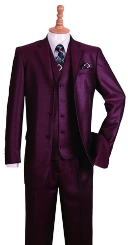 Mens-Burgundy-3-Button-Suit-26668.jpg