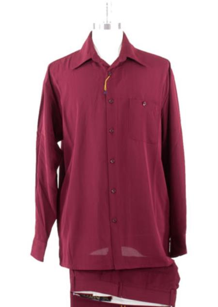 Mens-Burgundy-Casual-Walking-Suit-25847.jpg