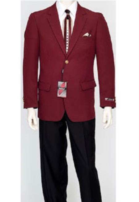 Mens-Burgundy-Color-Blazer-30111.jpg
